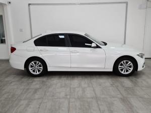 BMW 3 Series 318i auto - Image 5