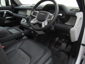 Land Rover Defender 110 D240 X-Dynamic SE - Image 14