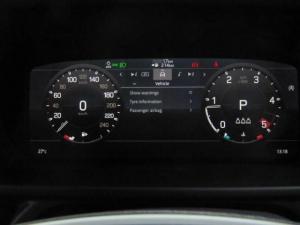 Land Rover Defender 110 D240 X-Dynamic SE - Image 16