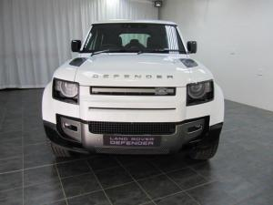 Land Rover Defender 110 D240 X-Dynamic SE - Image 2