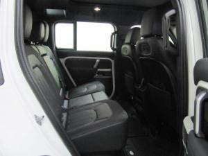 Land Rover Defender 110 D240 X-Dynamic SE - Image 7