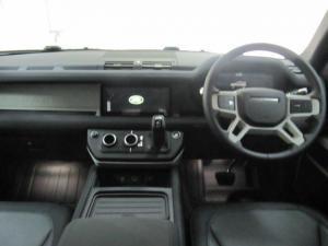 Land Rover Defender 110 D240 X-Dynamic SE - Image 8
