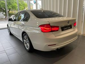BMW 3 Series 318i - Image 4