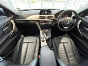 BMW 3 Series 318i - Image 9