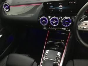Mercedes-Benz B-Class B200 Style - Image 12