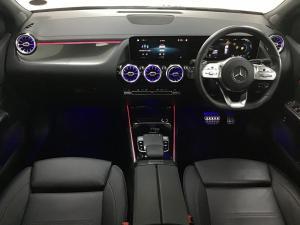 Mercedes-Benz B-Class B200 Style - Image 14