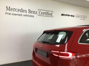 Mercedes-Benz B-Class B200 Style - Image 16