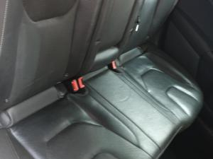 Ford Fusion 2.0TDCi Titanium - Image 7