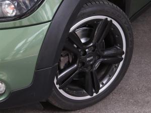 MINI Hatch Cooper S Hatch 3-door - Image 4