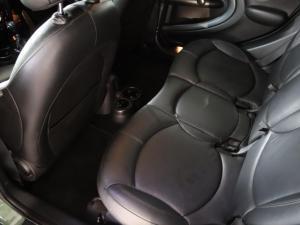 MINI Hatch Cooper S Hatch 3-door - Image 9
