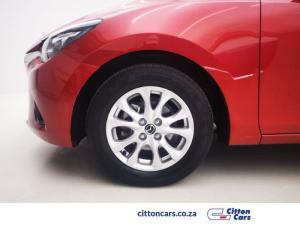 Mazda Mazda2 1.5 Dynamic - Image 18