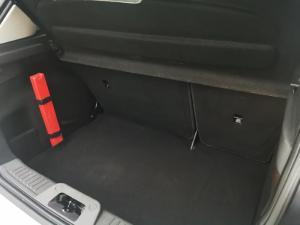 Ford Fiesta 5-door 1.4 Ambiente - Image 16