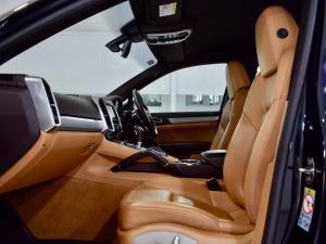 Porsche Cayenne S diesel - Image 10
