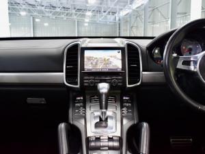 Porsche Cayenne GTS - Image 11