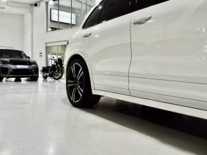 Porsche Cayenne GTS - Image 14