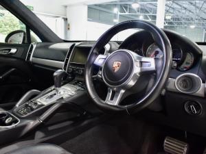 Porsche Cayenne GTS - Image 8