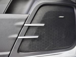Porsche Cayenne GTS - Image 9