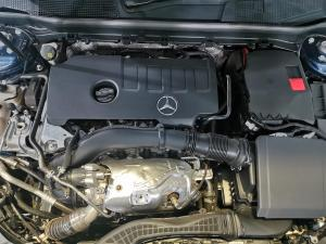 Mercedes-Benz A-Class A250 sedan AMG Line - Image 10