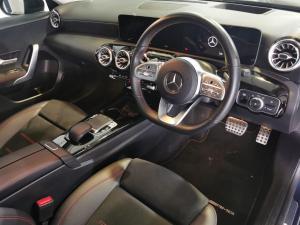 Mercedes-Benz A-Class A250 sedan AMG Line - Image 9