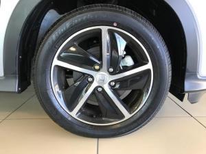 Honda HR-V 1.8 Elegance - Image 5