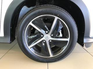 Honda HR-V 1.8 Elegance