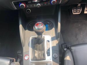 Audi RS3 RS3 Sportback quattro - Image 12