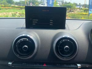 Audi RS3 RS3 Sportback quattro - Image 13