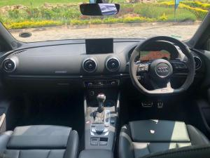 Audi RS3 RS3 Sportback quattro - Image 15
