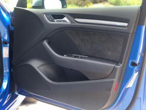 Audi RS3 RS3 Sportback quattro - Image 4
