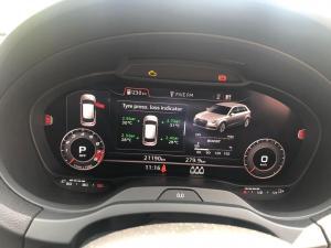 Audi RS3 RS3 Sportback quattro - Image 8