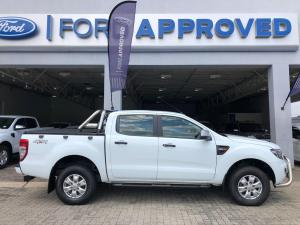 Ford Ranger 2.2TDCi double cab 4x4 XLS - Image 14