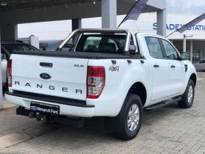 Ford Ranger 2.2TDCi double cab 4x4 XLS - Image 15