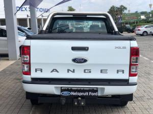 Ford Ranger 2.2TDCi double cab 4x4 XLS - Image 16
