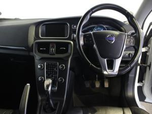 Volvo V40 T3 Elite - Image 8