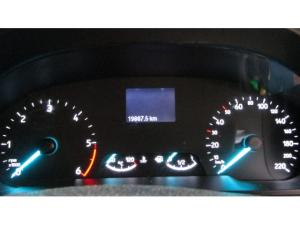 Ford EcoSport 1.5TDCi Ambiente - Image 11