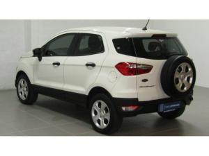Ford EcoSport 1.5TDCi Ambiente - Image 7