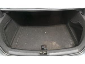 Audi A4 1.8T SE - Image 12