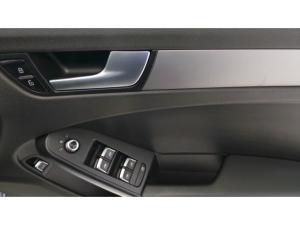 Audi A4 1.8T SE - Image 13