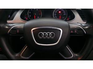 Audi A4 1.8T SE - Image 14