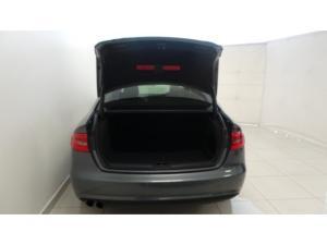 Audi A4 1.8T SE - Image 5