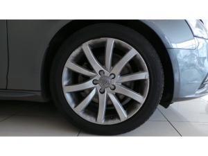 Audi A4 1.8T SE - Image 8