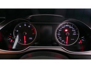 Audi A4 1.8T SE - Image 9