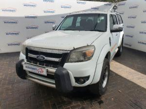 Ford Ranger 3.0TDCi double cab Wildtrak - Image 4