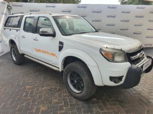 Ford Ranger 3.0TDCi double cab Wildtrak - Image 7