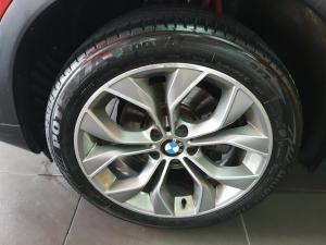 BMW X4 xDrive20d xLine - Image 11
