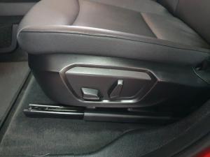 BMW X4 xDrive20d xLine - Image 13