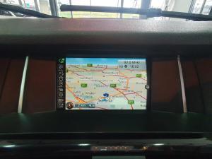 BMW X4 xDrive20d xLine - Image 17