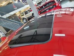 BMW X4 xDrive20d xLine - Image 7