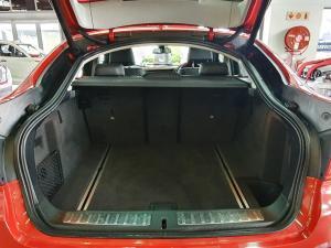 BMW X4 xDrive20d xLine - Image 8