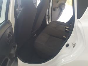 Datsun Go 1.2 Mid - Image 6